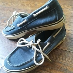💗3/$55💗Sperry Shoes size 7.5 Men's